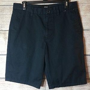 Hurley Mens shorts